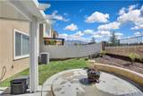 33865 Cansler Way - Photo 35