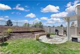 33865 Cansler Way - Photo 36