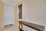 33865 Cansler Way - Photo 5