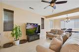 33865 Cansler Way - Photo 8
