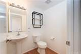 32070 Meadow Wood Lane - Photo 17