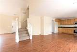 32070 Meadow Wood Lane - Photo 18