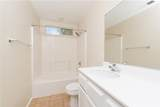 32070 Meadow Wood Lane - Photo 25