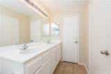 32070 Meadow Wood Lane - Photo 26