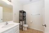 32070 Meadow Wood Lane - Photo 28