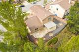 32070 Meadow Wood Lane - Photo 42