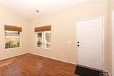 32070 Meadow Wood Lane - Photo 8