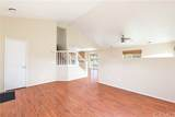 32070 Meadow Wood Lane - Photo 9