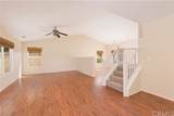 32070 Meadow Wood Lane - Photo 10