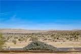 8515 Juarez Court - Photo 48