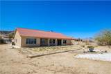8515 Juarez Court - Photo 50