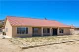 8515 Juarez Court - Photo 51