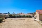 8515 Juarez Court - Photo 52