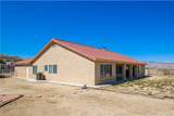 8515 Juarez Court - Photo 53