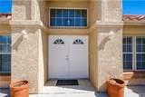 8515 Juarez Court - Photo 7