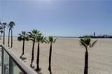 1000 Ocean Boulevard - Photo 23