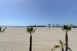 1000 Ocean Boulevard - Photo 24