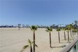 1000 Ocean Boulevard - Photo 25
