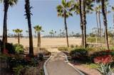 1000 Ocean Boulevard - Photo 27