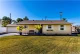 731 Sunnybrook Drive - Photo 5