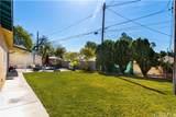 731 Sunnybrook Drive - Photo 45