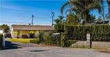 731 Sunnybrook Drive - Photo 9
