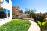 2211 Junipero Avenue - Photo 44