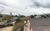 6100 Monterey Road - Photo 16