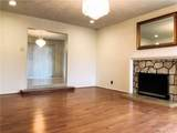 8209 Havel Place - Photo 3
