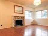 8209 Havel Place - Photo 4