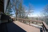 28983 Banff Drive - Photo 31