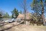 28983 Banff Drive - Photo 40