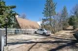 28983 Banff Drive - Photo 41