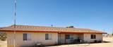 61115 Alta Loma Drive - Photo 1