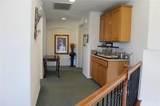 2841 Ironwood Avenue - Photo 13