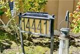 14441 Poplar Drive - Photo 3