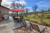 30732 Roaring River Drive - Photo 45