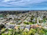 629 Woodland Drive - Photo 46