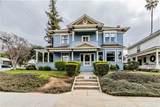 701 Olive Ave - Photo 1