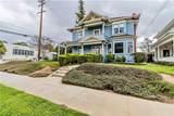 701 Olive Ave - Photo 2