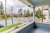 701 Olive Ave - Photo 13