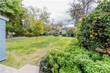 701 Olive Ave - Photo 18