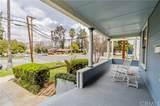 701 Olive Ave - Photo 10