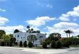 1442 Peppertree Drive - Photo 2