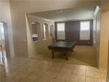 8118 Orchid Drive - Photo 11