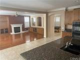 8118 Orchid Drive - Photo 15