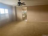 8118 Orchid Drive - Photo 5