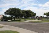 18208 Santa Sophia Circle - Photo 42