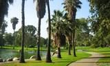 18208 Santa Sophia Circle - Photo 46
