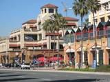 18208 Santa Sophia Circle - Photo 56